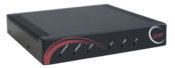 UHP-100 Broadband Satellite Router